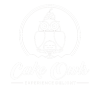 Cake-owls-Whte-Logo